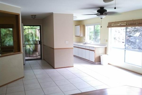 Photo #4 for MLS #288742