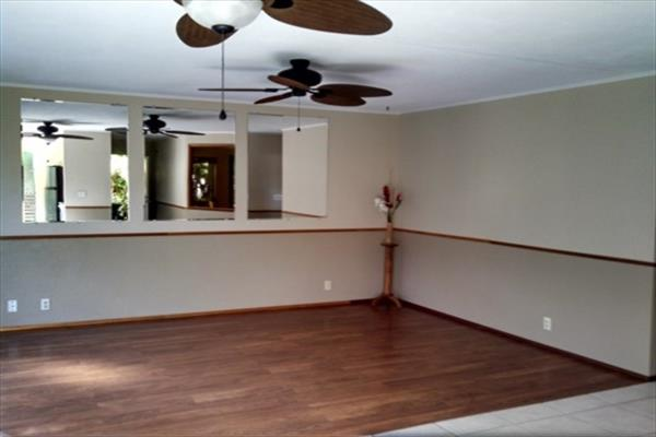 Photo #2 for MLS #288742