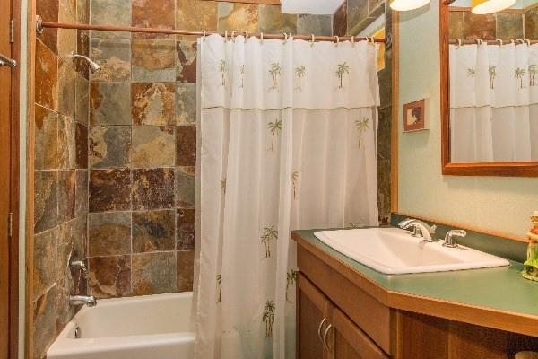 Photo #21 for MLS #296757
