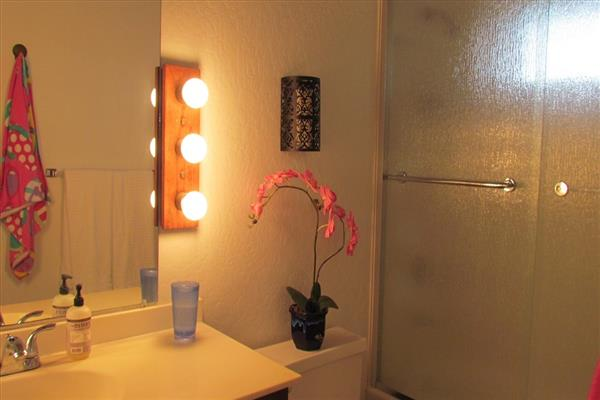 Photo #4 for MLS #613924