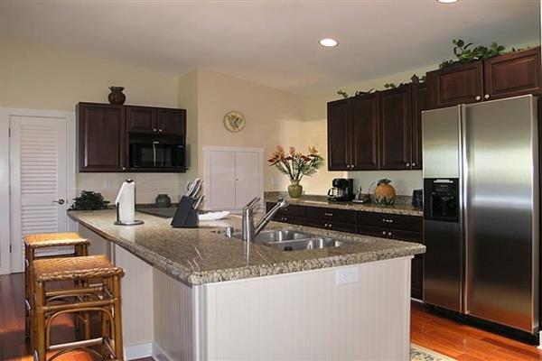 Photo #3 for MLS #615502