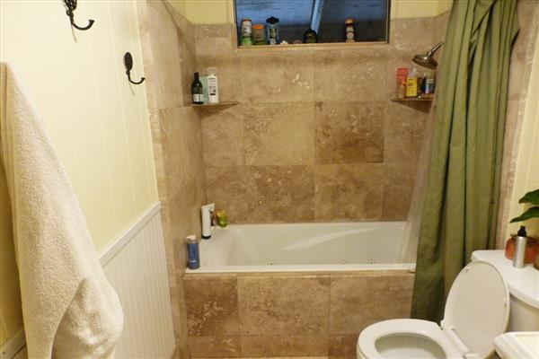 Photo #12 for MLS #617752