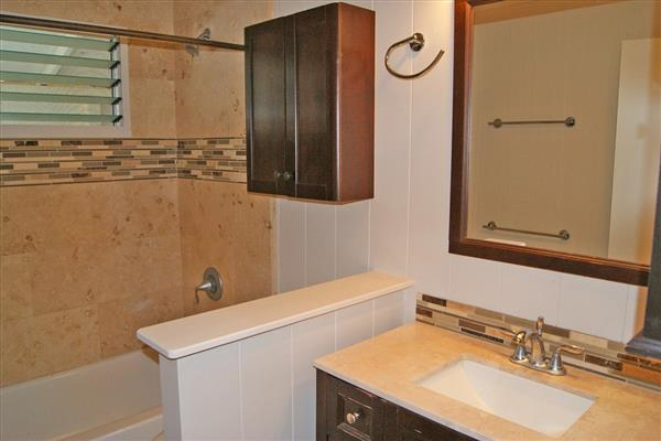 Photo #11 for MLS #619425