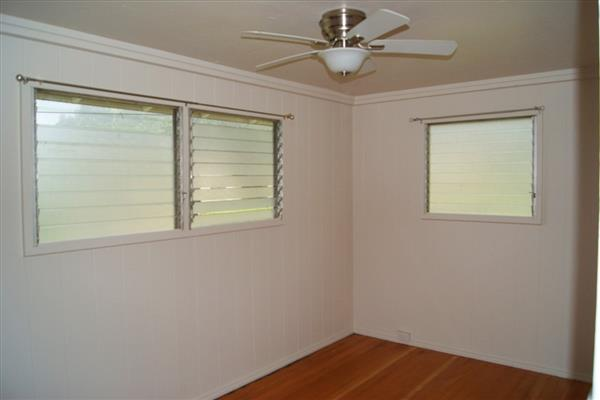 Photo #12 for MLS #619425