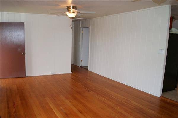 Photo #10 for MLS #619425