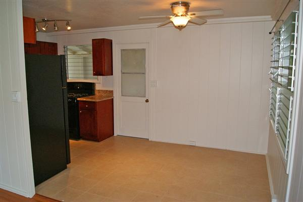 Photo #9 for MLS #619425