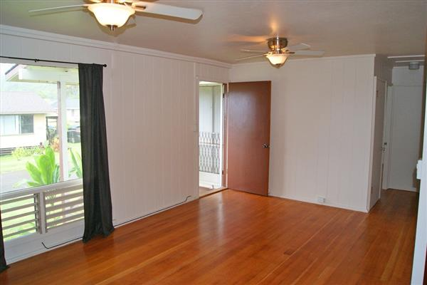 Photo #8 for MLS #619425
