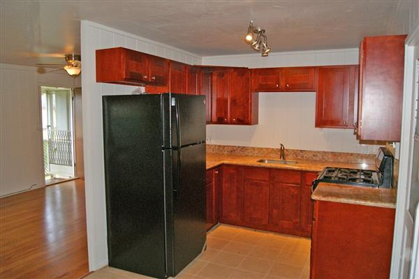 Photo #2 for MLS #619425