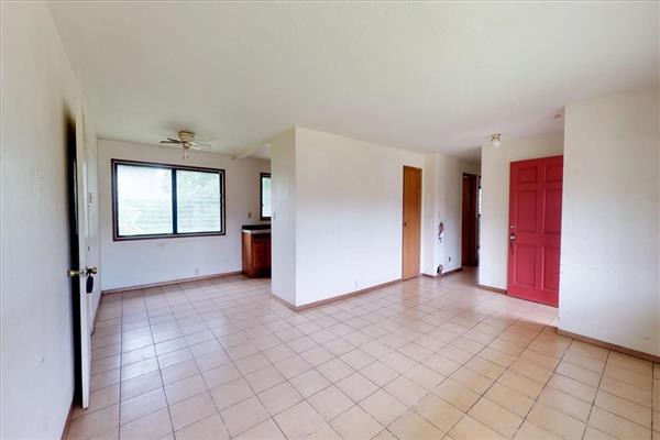 Photo #4 for MLS #619489