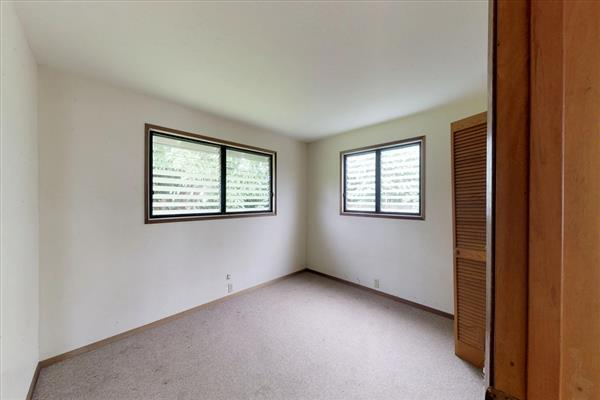 Photo #8 for MLS #619489
