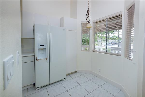 Photo #3 for MLS #619939