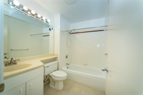 Photo #11 for MLS #619939
