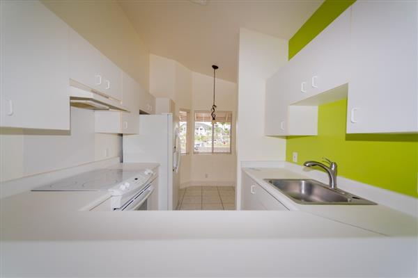 Photo #2 for MLS #619939