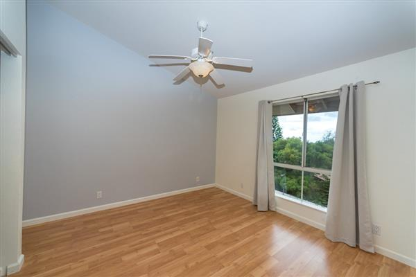 Photo #7 for MLS #619939