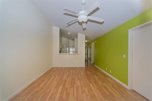 Photo #5 for MLS #619939