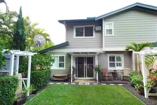 Photo #19 for MLS #620141