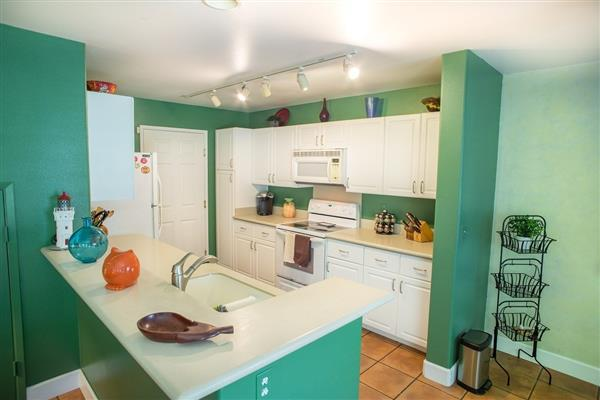 Photo #8 for MLS #620141