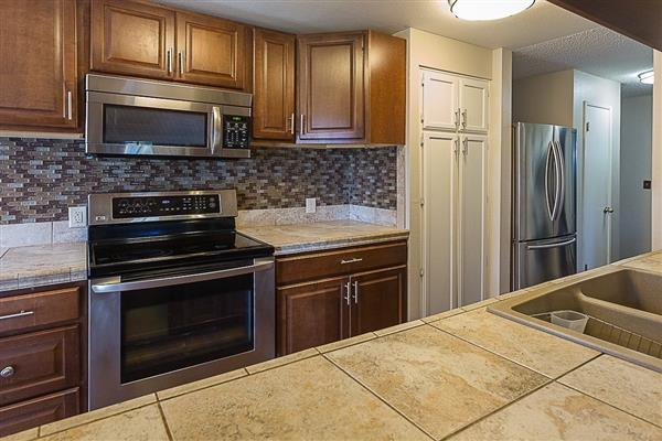 Photo #5 for MLS #622285
