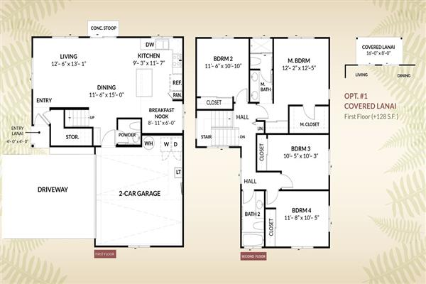 Photo #2 for MLS #622462