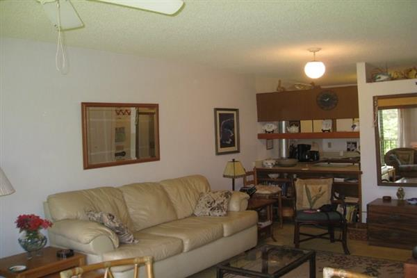 Photo #2 for MLS #625498