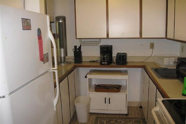 Photo #4 for MLS #625498
