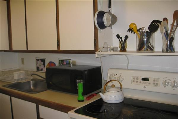 Photo #5 for MLS #625498