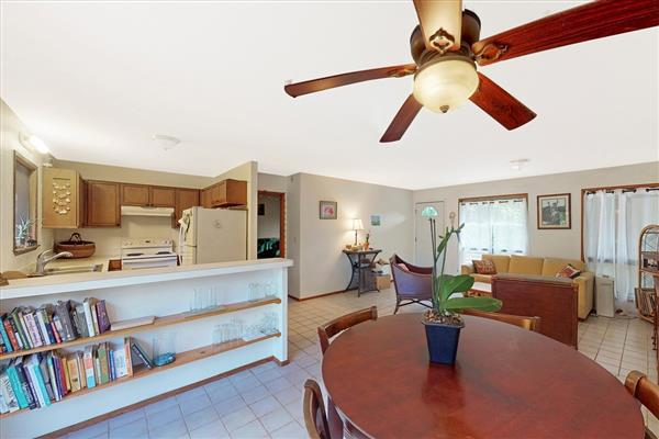 Photo #2 for MLS #625506