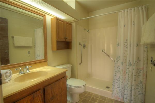 Photo #10 for MLS #627416