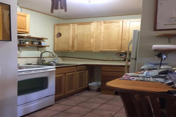 Photo #2 for MLS #628562