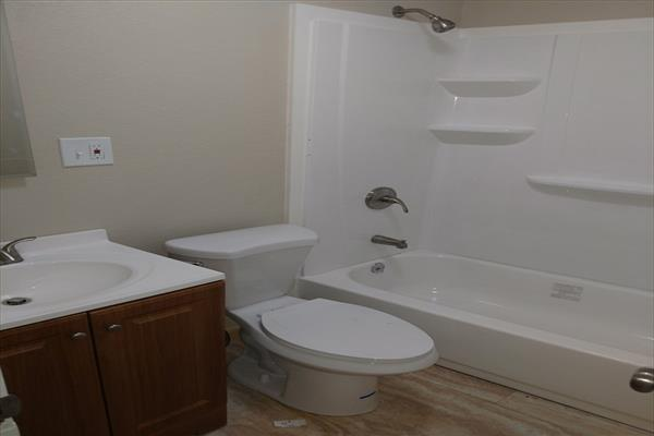 Photo #12 for MLS #628599