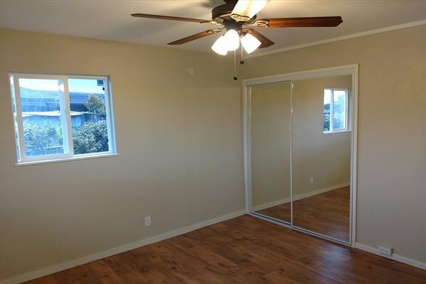 Photo #6 for MLS #628599