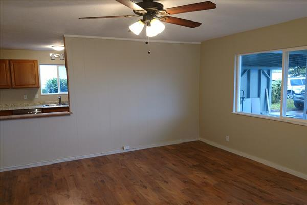 Photo #4 for MLS #628599