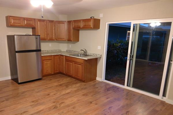 Photo #2 for MLS #628599