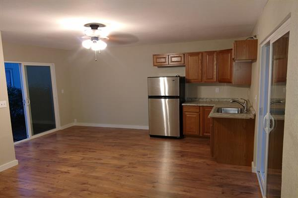 Photo #3 for MLS #628599