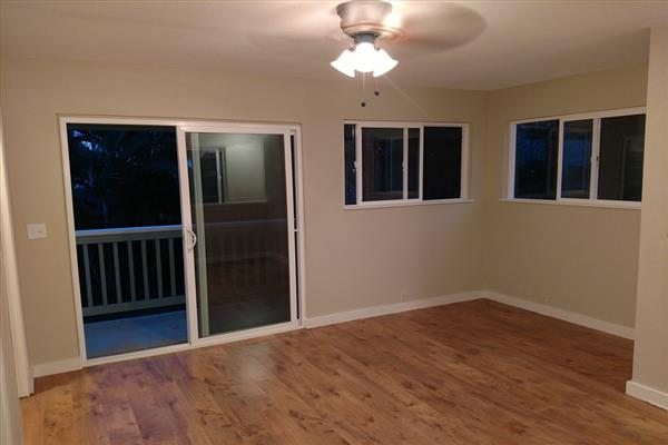 Photo #5 for MLS #628599
