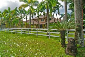 Photo: Single Family, on Kauai is $1,650,000