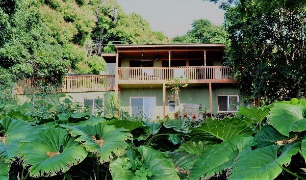 76-3037 HOLUALOA HUI RD, Kailua Kona, HI 96740