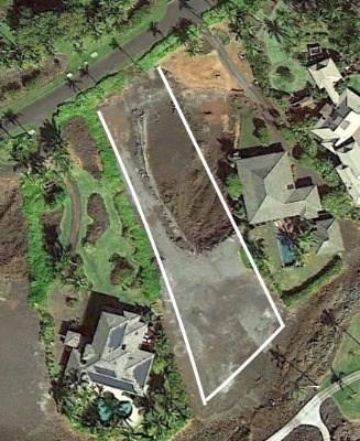68-1065 HONOKAOPE PL, Kamuela, HI 96743