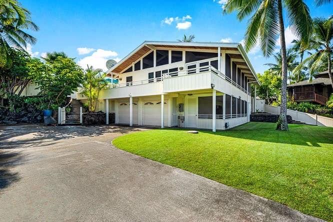 78-7089 HEEIA WY, Kailua Kona, HI 96740