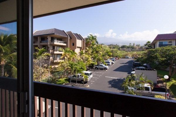75-5873 WALUA RD 316, Kailua Kona, HI 96740