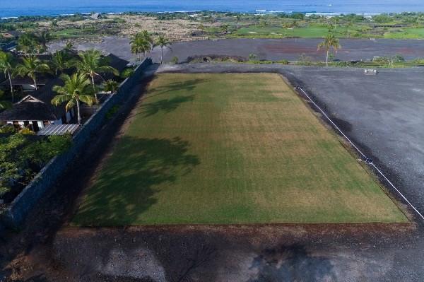 73-4742 Aukai Place, Kailua Kona, HI 96740