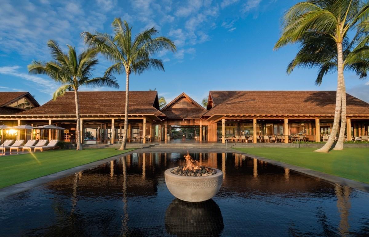 73-7021 Ho'olua Place, Kailua-Kona, HI 96740