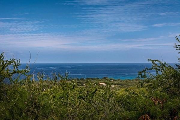 , Kailua Kona, HI 96740