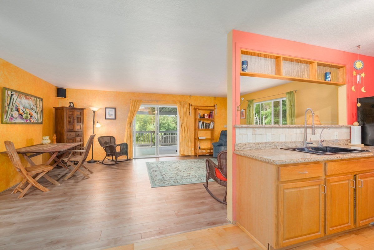 Click Here to view Listing