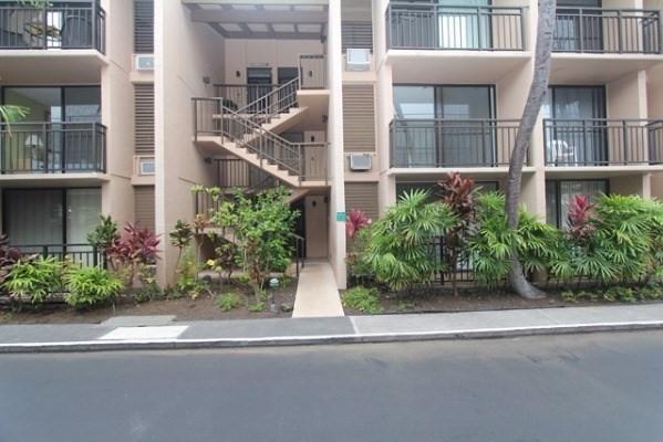 75-6026 ALII DR 4205, Kailua Kona, HI 96740