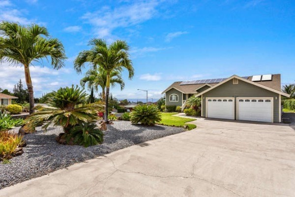 68-3531 AAKA WY, Waikoloa, HI 96738