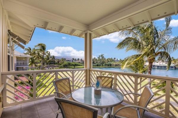 69-200 POHAKULANA PL N34, Waikoloa, HI 96738
