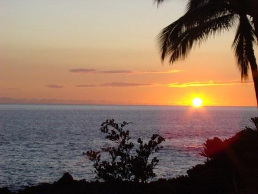78-261 MANUKAI ST #3202 3202, Kailua Kona, HI 96740