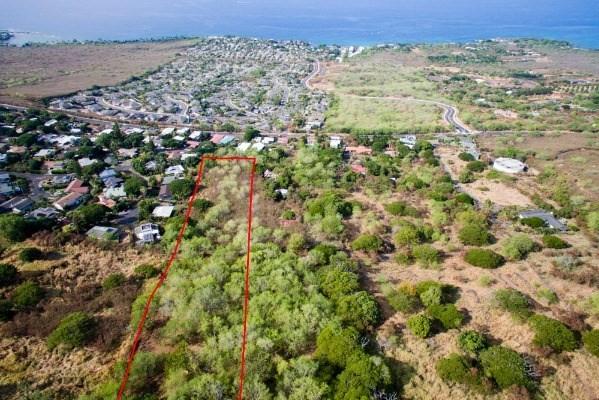 77-6631 WALUA RD, Kailua Kona, HI 96740