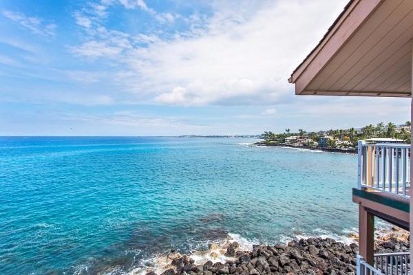 75-6002 ALII DR 1302, Kailua Kona, HI 96740